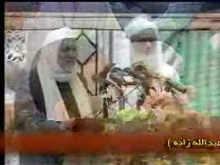 دلایل ضعف قدرت و شوکت مسلمین (1)