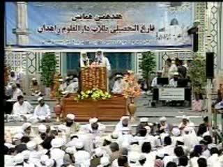 دلایل ضعف قدرت و شوکت مسلمین (2)
