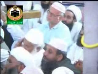 پیام اسلام به خداشناسان و روشنفکران