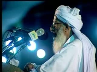 خدمات صحابه پیغمبر به اسلام (1)