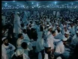 خدمات صحابه پیغمبر به اسلام (2)