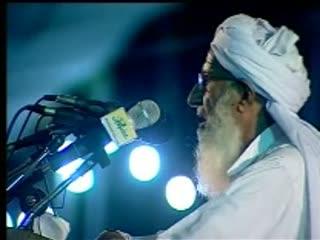 خدمات صحابه پیغمبر به اسلام (3)