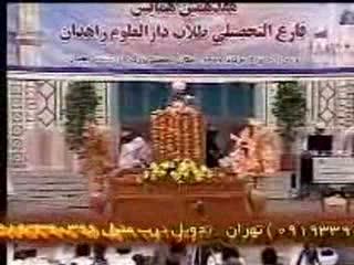 نقش اصحاب رسول الله در ترویج اسلام (2)