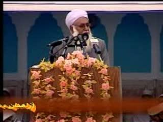 نقش اصحاب رسول الله در ترویج اسلام (3)