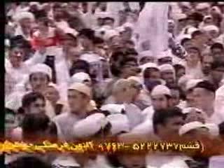 نقش اصحاب رسول الله در ترویج اسلام (1)