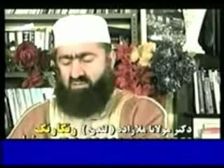 عاقبت سخن باطل برای ارضای مردم _ حکم مسلمان کشی