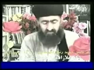 تماس تلفنی یک بیننده در مورد اوضاع بلوچستان (3)