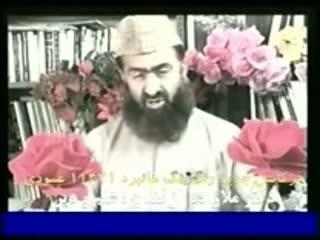 بررسی تقیه در آیین مدعیان تشیع (1)