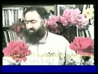 بررسی تقیه در آیین مدعیان تشیع (2)