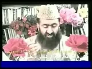 بررسی تقیه در آیین مدعیان تشیع (8)