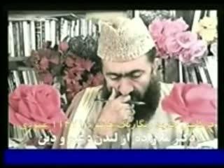 اسلام موجب پیشرفت یا موجب عقب ماندگی؟ (1)
