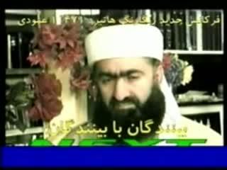 اندیشه های مدعیان تشیع برای نابودی اسلام (2)