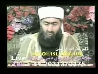 سوالی در مورد جانشینی پیامبر و جانشینی حضرت ابوبکر