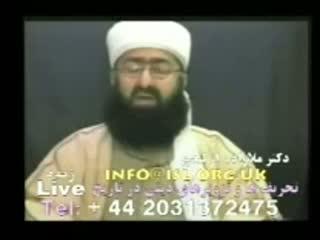 حقایقی در مورد جن در قرآن و حدیث (2)