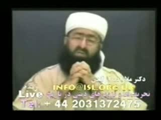 حقایقی در مورد جن در قرآن و حدیث (8)