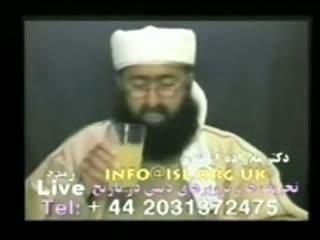 جاذبه ی موجود در قرآن _  صفات مومنان