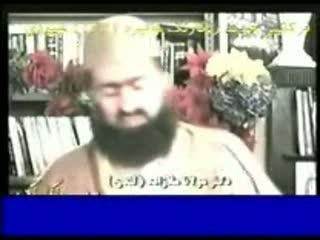 فتح ایران و ورود  اسلام به ایران (14)