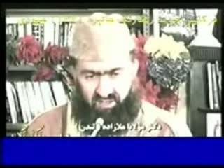 فتح ایران و ورود  اسلام به ایران (4)