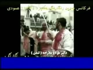 فتح ایران و ورود  اسلام به ایران (5)