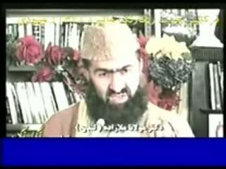 فتح ایران و ورود  اسلام به ایران (6)