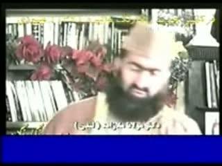 فتح ایران و ورود  اسلام به ایران (7)