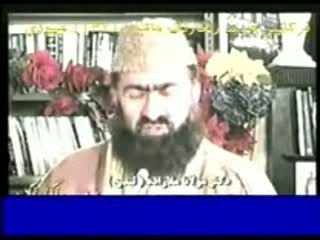 فتح ایران و ورود  اسلام به ایران (9)