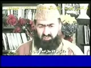 فتح ایران و ورود  اسلام به ایران (11)
