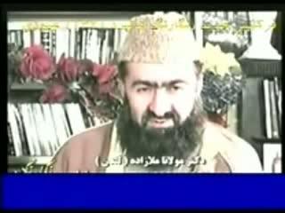 فتح ایران و ورود  اسلام به ایران (13)