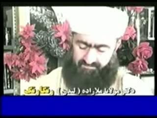 بررسی شبهات رفتار پیامبر اسلام با یهود بنی قریظه (6)