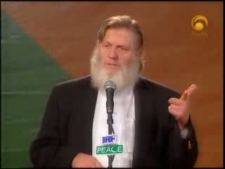 HOW YUSUF ESTES AND FRIENDS CONVERTED TO ISLAM (PART 5)