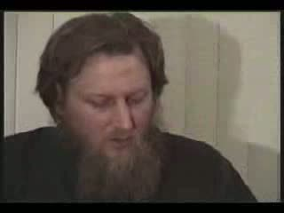 Why Abdul Raheem Green Came to Islam
