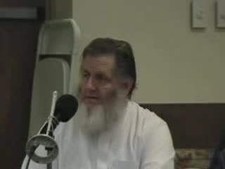 Yusuf Estes - Priests and Preachers accepting Islam