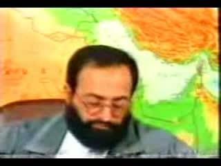 ردود علی افترائات و شبهات النصرانی شورش – 1-12