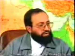 ردود علی افترائات و شبهات النصرانی شورش - 4-12