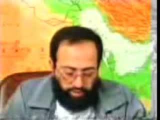 ردود علی افترائات و شبهات النصرانی شورش - 5-12