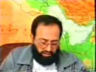 ردود علی افترائات و شبهات النصرانی شورش - 6-12
