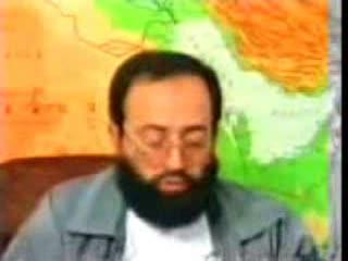 ردود علی افترائات و شبهات النصرانی شورش - 7-12