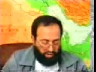 ردود علی افترائات و شبهات النصرانی شورش - 8-12