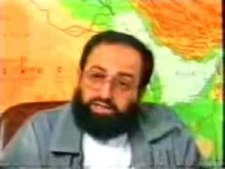ردود علی افترائات و شبهات النصرانی شورش - 9-12
