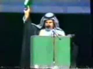 ردود علی افترائات و شبهات النصرانی شورش - 10-12