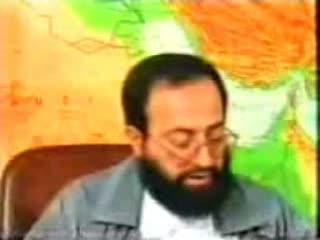 ردود علی افترائات و شبهات النصرانی شورش - 11-12