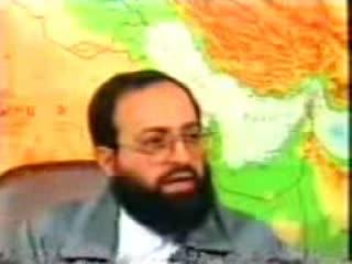 ردود علی افترائات و شبهات النصرانی شورش - 12-12