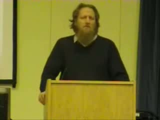 Abdur Raheem Green - Purpose of Life (Part 2-11)