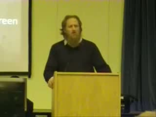 Abdur Raheem Green - Purpose of Life (Part 3-11)