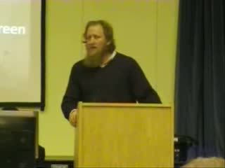 Abdur Raheem Green - Purpose of Life (Part 4-11)