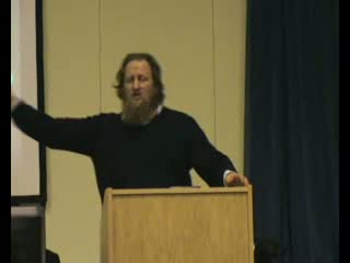 Abdur Raheem Green - Purpose of Life (Part 9-11)