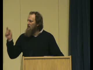Abdur Raheem Green - Purpose of Life (Part 10-11)