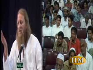 Abdur Raheem Green lays the SMACK DOWN on Pakistan LOL