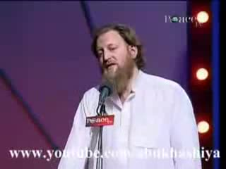 Abdur Raheem Green Your Desires Will End When You Are Dead