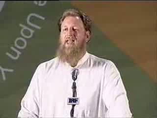 Beard Sunnah or Fardh